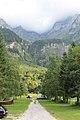 Klöntalersee - panoramio (47).jpg