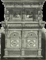 Kl. Skramlík - Kronika práce, osvěty, průmyslu a nálezův - Díl XI. - Část I. - 1908 - image CCCIV.png