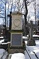 Klemens Rutkowski (grób) 1.JPG