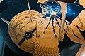Kleophrades Painter ARV 182 5 Priamos and Phoinix separate the fighting heroes Hektor and Ajax (03).jpg