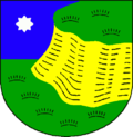 Kleve (Stb)-Wappen.png