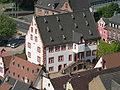 Klingenberg Stadtschloss.JPG