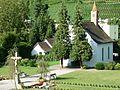 Klingnau Friedhofkapelle.jpg