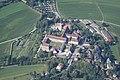 Kloster-Beuron-200909.jpg