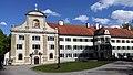Kloster Prüfening Regensburg 01.jpg