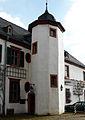 Kloster Seligenstadt (4).jpg