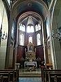 Klosterkirche d. Konkreg z. Göttlichen Liebe - 7.jpg