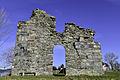 Klosterruinene på Tautra.jpg