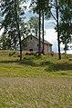 Klosters bruk - KMB - 16001000045924.jpg