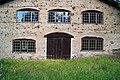 Klosters bruk - KMB - 16001000045932.jpg