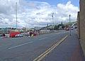 Knockcushan Street - geograph.org.uk - 1474118.jpg