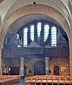 Knokke, Heilig Hart (Klais-Orgel, Prospekt) (2).jpg
