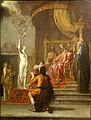 Knupfer Nicolaes-Zorobabel devant Darius.jpg