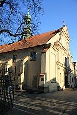 Kościół św. Mikołaja w Krakowie.jpg