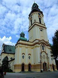 Kościół św. Wawrzyńca w Strzelcach Opolskich1.JPG