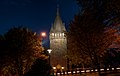 Kościół parafialny Najświętszego Serca Pana Jezusa.jpg