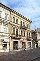 Košice - pam. budova - Mlynská 16.jpg