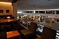 Kobe Airport11s3.jpg