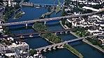 Koblenz 198.jpg