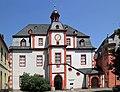 Koblenz im Buga-Jahr 2011 - Altes Kaufhaus 01.jpg