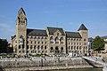 Koblenz im Buga-Jahr 2011 - Rheinanlagen 45.jpg