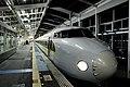 Kodama-shinkansen-okayama.jpg