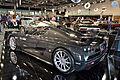 Koenigsegg CCXR Edition - Flickr - Alexandre Prévot.jpg