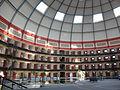 Koepelgevangenis (Breda) DSCF9878.JPG