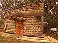 Koitalel Arap Samoei Museum.jpg