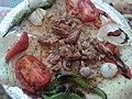 Kokoreç (half a portion).jpg