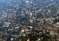 Kolkata from the Air (14667787717).jpg
