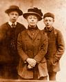 Kollwitz hans kaethe peter 1909.png
