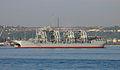 Kommuna rescue ship 2008 G3.jpg