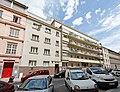 Kommunaler Wohnbau 20384 in A-1040 Wien.jpg