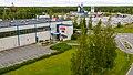 Konetie 27 Oulu 0338-Pano-2.jpg