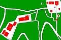 Kongôchô-ji (Muroto) Plan.jpg