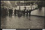 Kongeparets Ankomst til Bergen 23. juli 1906 - no-nb digifoto 20160218 00616 bldsa PK14083.jpg