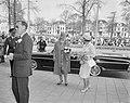Koninklijk gezin bezoekt Arnhem, Bestanddeelnr 913-8786.jpg