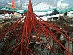 Konzerthalle Rohbau - panoramio.jpg