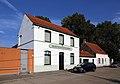 Koolkerke Arendstraat nr34 R01.jpg
