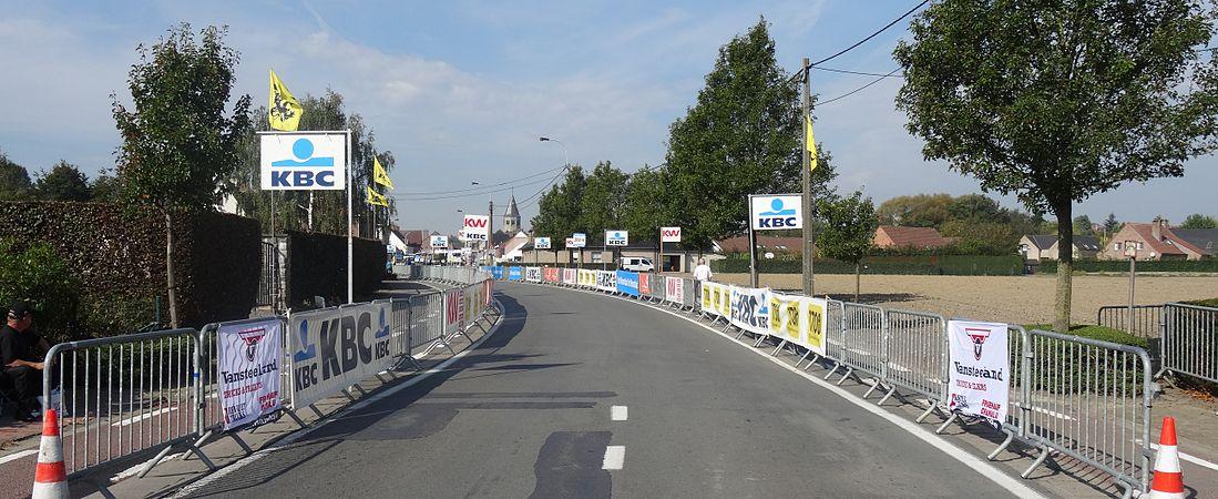 Koolskamp (Ardooie) - Kampioenschap van Vlaanderen, 19 september 2014 (A18).JPG