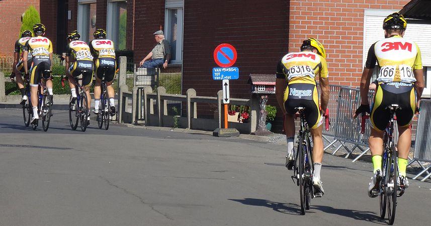 Koolskamp (Ardooie) - Kampioenschap van Vlaanderen, 19 september 2014 (B19).JPG