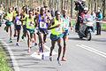 Kopgroep mannen marathon Rotterdam 2015.jpg