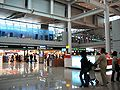 Korea-Incheon-International-Airport-Boarding-lobby-Duty-free-shop.JPG
