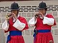 Korea-Taepyeongso-01.jpg