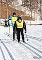 Korea Special Olympics 20 (8378996116).jpg