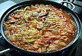 Korean.cuisine-Budae.jjigae-01.jpg