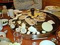 Korean.cuisine-Samgyeopsal-05.jpg