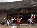 Korean.dance-Taepyeongmu-10.jpg