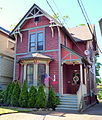 Korell House No 1 - Alphabet HD - Portland Oregon.jpg